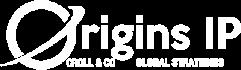 Origins IP